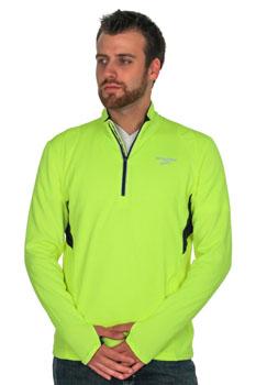 Brooks Men's Podium Half-Zip Pullover