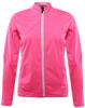 ng-reflectivewear-v2-100.png