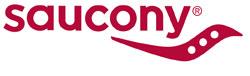 saucony-logo-250.jpg