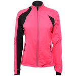 Womens Running Clothes
