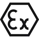 atex-logo-web-45b14d4cb2a05732eb30ac8afa5fe280.jpg