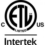 cetlus certification