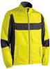ng-reflectivewear-v1-100.png